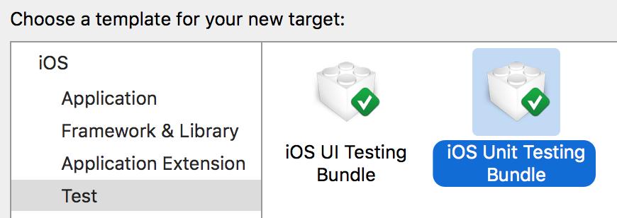 Testing Rust on iOS with Travis - sasheldon com